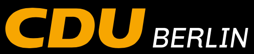 Logo von Christian Zander